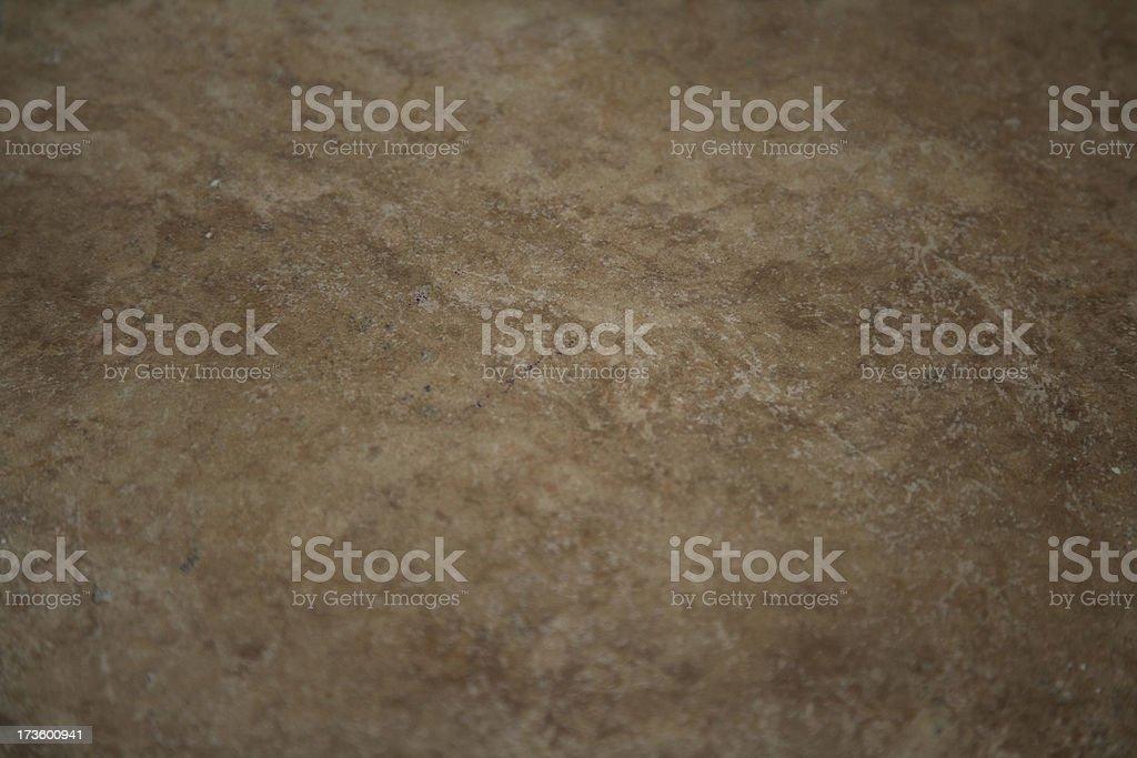 Antique tile background textured textile floor design elements tan brown stock photo