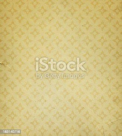 480646533 istock photo antique torn wallpaper 183140716