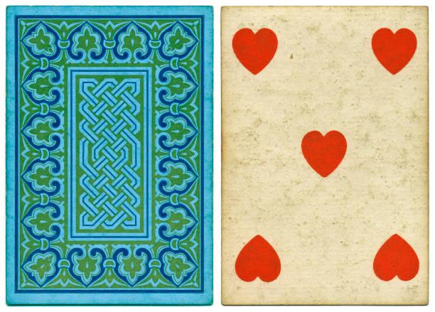 Antique victorian 19th century playing card front and abstract back picture id1090065376?b=1&k=6&m=1090065376&s=612x612&w=0&h=u4iuoafoyeamfiny98k 2le6ik sap9jbo7ctirmeti=