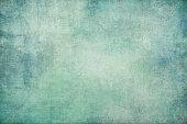 istock Antique vintage grunge  canvas texture. 1139770893