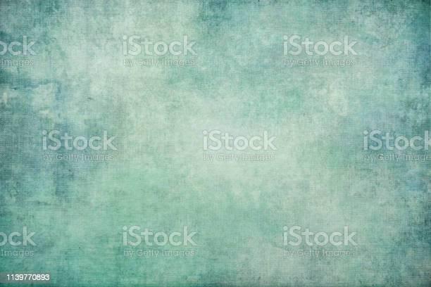 Antique vintage grunge canvas texture picture id1139770893?b=1&k=6&m=1139770893&s=612x612&h=c0wsikumlulc7q xfe3dcpml2je5c1k2scdzcp6588i=