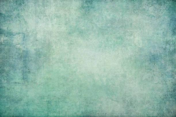 antique vintage grunge  canvas texture. - scenario foto e immagini stock
