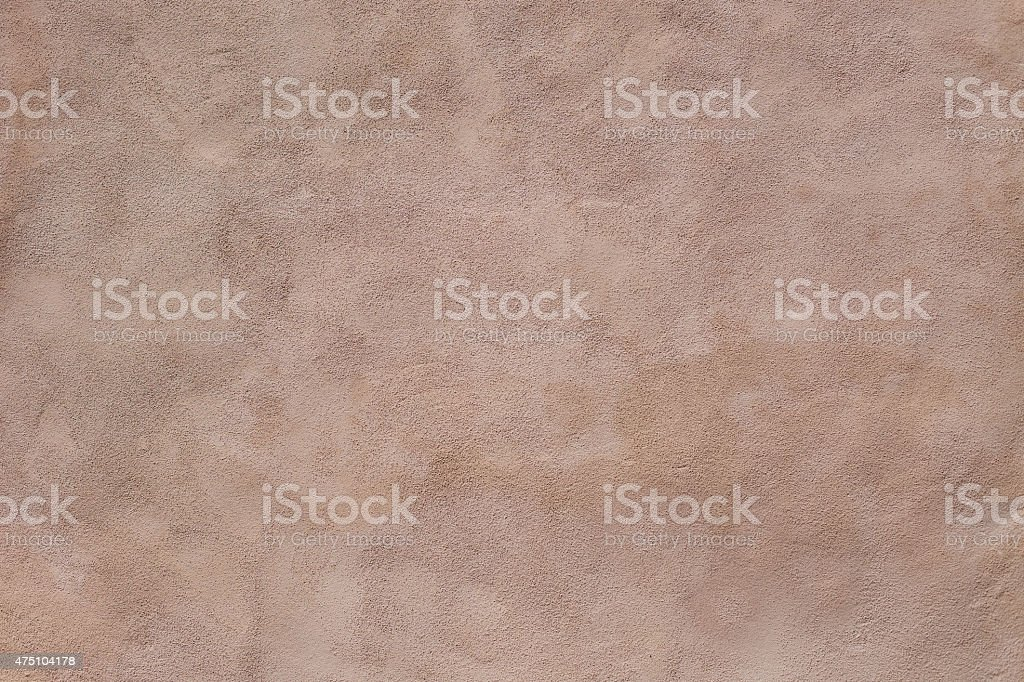 Antique wall stock photo