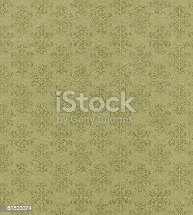 480646533 istock photo antique wallpaper 182503074