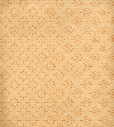 This high resolution wallpaper inspired stock photo is ideal for backgrounds, textures, prints, websites and many other classic style art image uses!