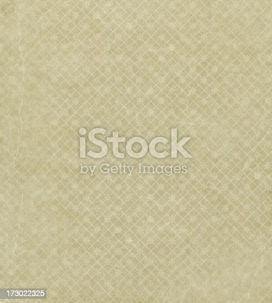 480646533 istock photo antique wallpaper with pattern 173022325