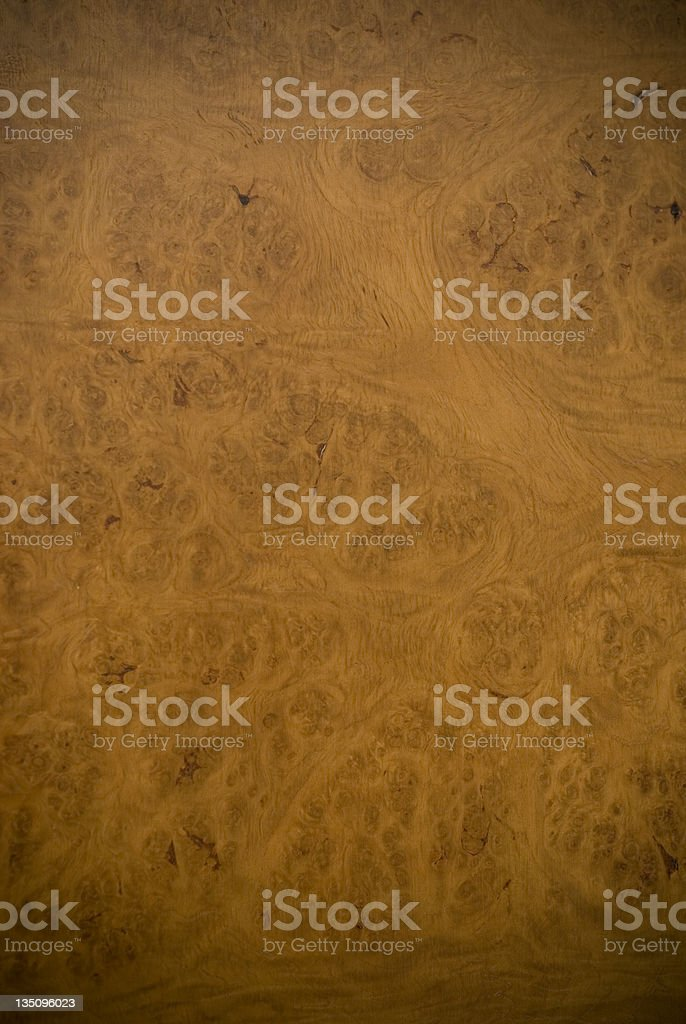 Antique wood texture background royalty-free stock photo