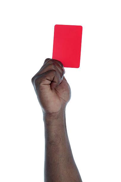 Anti-racism stock photo
