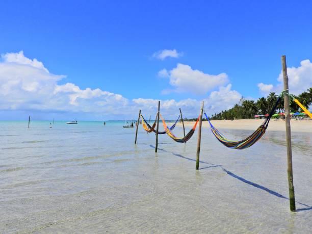 Antuness beach maragogi alagoas brazil picture id1127376525?b=1&k=6&m=1127376525&s=612x612&w=0&h=yngihpx09dyazh0xffwmhqdfktndaznumfzic4ej2k8=