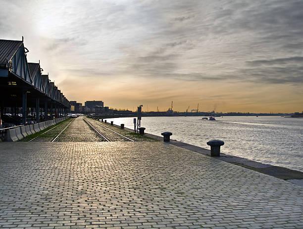 Antwerpen – Foto