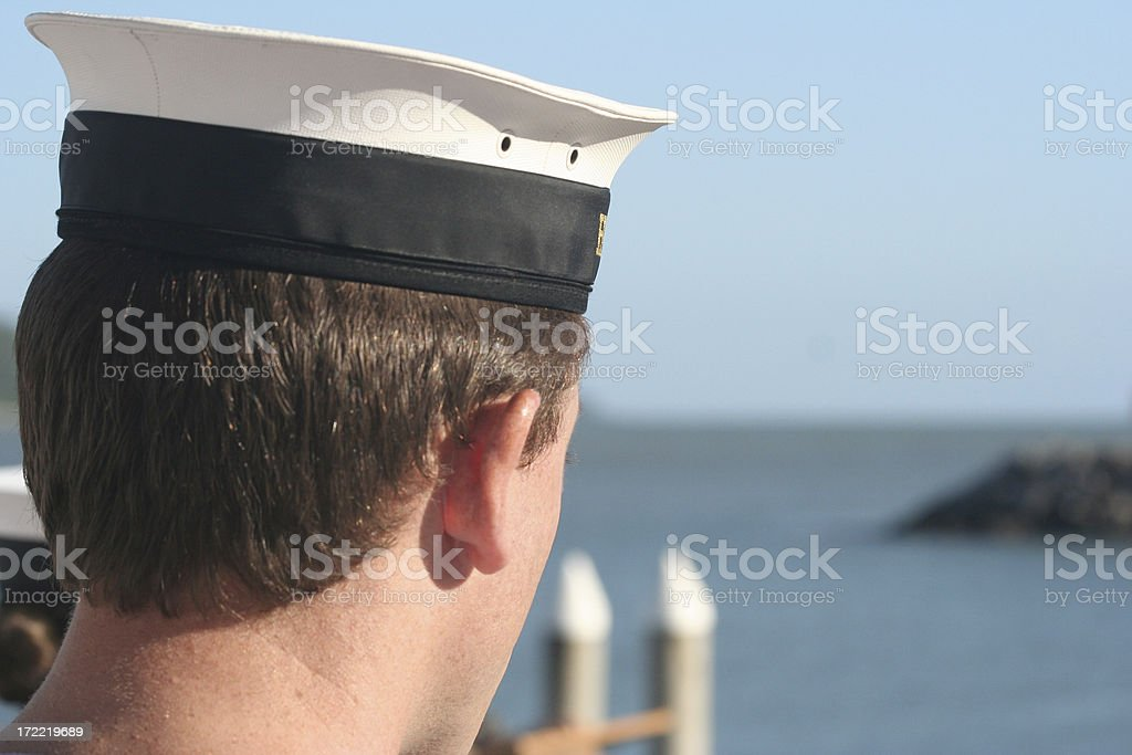 anzac day australia royalty-free stock photo
