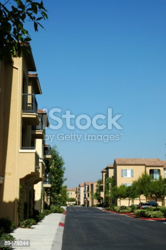 493502515 istock photo apartment complex 89479344