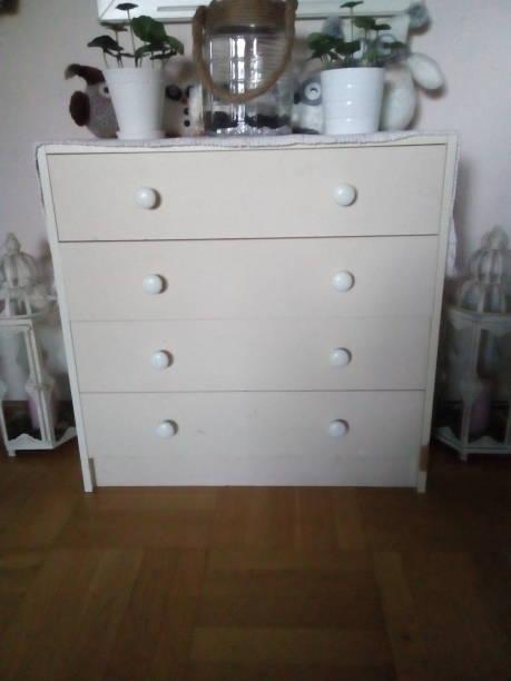 apartment furniture stock photo