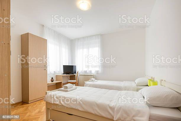Apartment interior bedroom picture id623531282?b=1&k=6&m=623531282&s=612x612&h=xzswfftxzjydpehyqoc3gsly7vvpf7z2h9oqoifco3e=