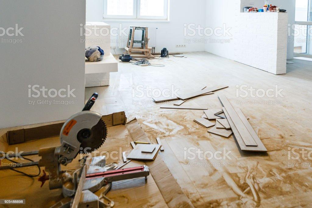 Wohnung Wand wohnung wand reparatur renovierung haus renovierung hause umbau