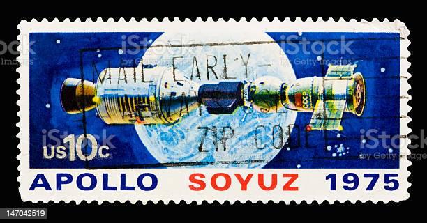 Apollo 1975