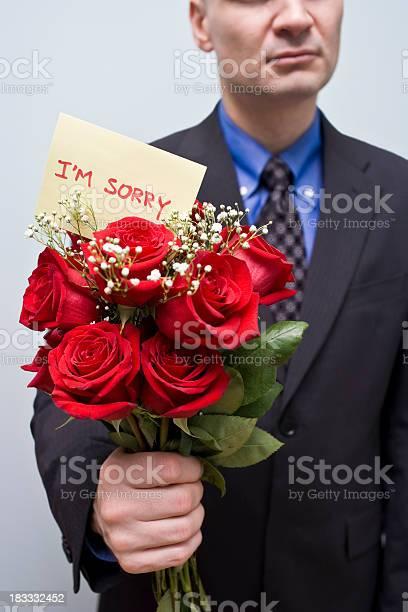 Apology flowers picture id183332452?b=1&k=6&m=183332452&s=612x612&h=l85qkusf9u4xc5wpqcf rgpdm6unmq f7 vvtldl9ts=
