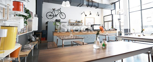 istock Appeals to the trendy consumer 471199110