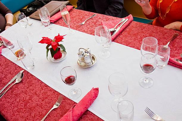 Appetiser stock photo
