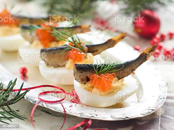 Aperitivo Foto de stock y más banco de imágenes de Alimento