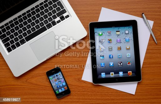 istock Apple computers 458919927