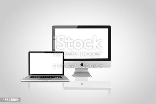 1202959798istockphoto Apple Computers 486135694