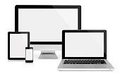 istock Apple computers 537388913
