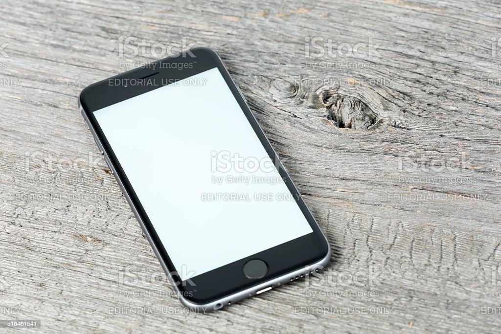Foto orizzontale sfondo iphone