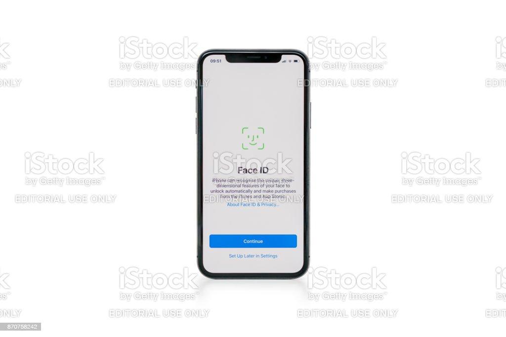 Face Unlock App Download