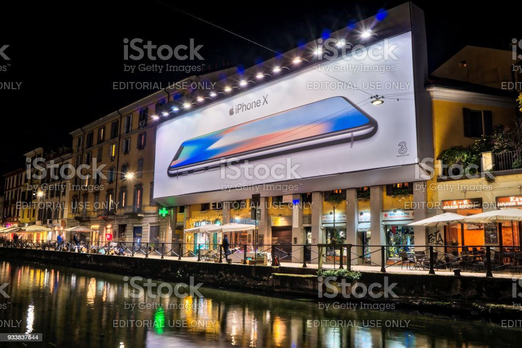 facade download for apple