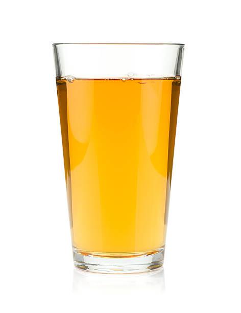 Best Apple Juice Stock s & Royalty Free