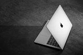 Apple Macbook Air 2018 in review