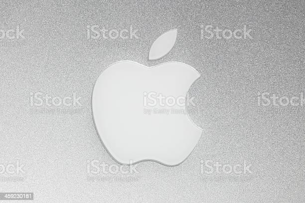 Apple macintosh logo picture id459230181?b=1&k=6&m=459230181&s=612x612&h=n9tepgrhzol0iiqtzwnt4tcpmjltdjtckpxwbsp luk=