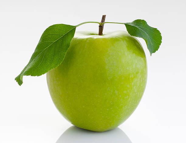 apple - foto de stock