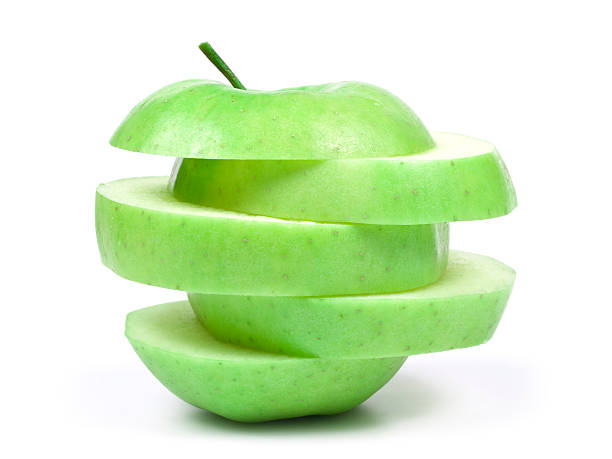 apple - xxmmxx stock photos and pictures