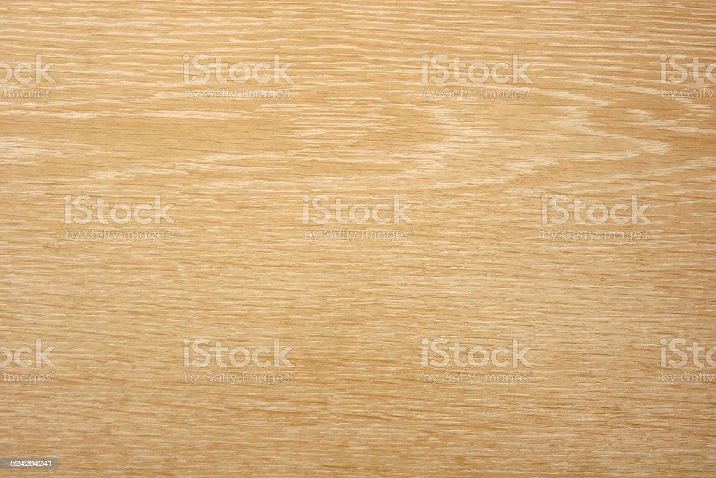 download free apple hardwood - photo #23