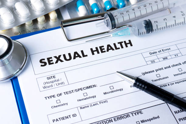 SEXUAL HEALTH    , Application Concept  health care SEXUAL HEALTH    , Application Concept  health care sexually transmitted disease stock pictures, royalty-free photos & images