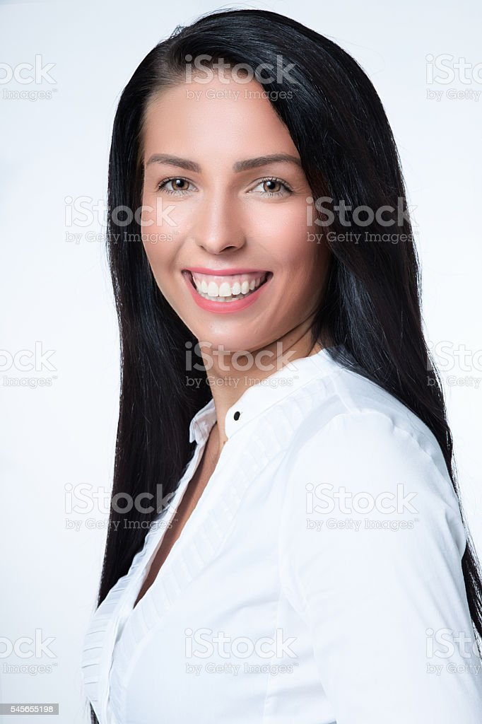 application photo stock photo