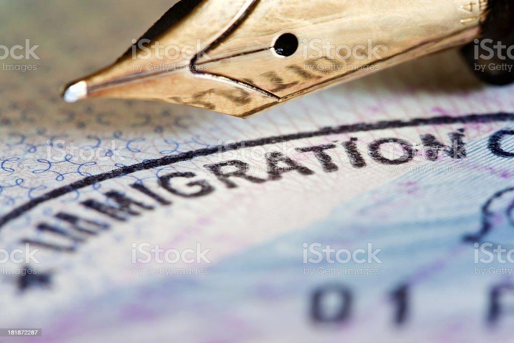 Kết quả hình ảnh cho visa úc cho di dân