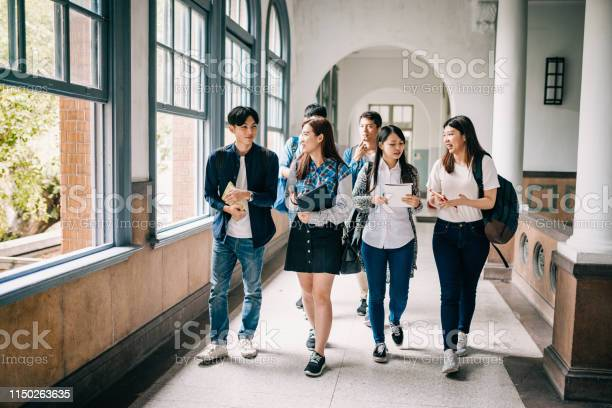 Applying for scholarships for taiwanese chinese and korean picture id1150263635?b=1&k=6&m=1150263635&s=612x612&h=x9a1fn uks0vkfhbjwlnfsvuoolsjb6dz9gxuvqdxvq=