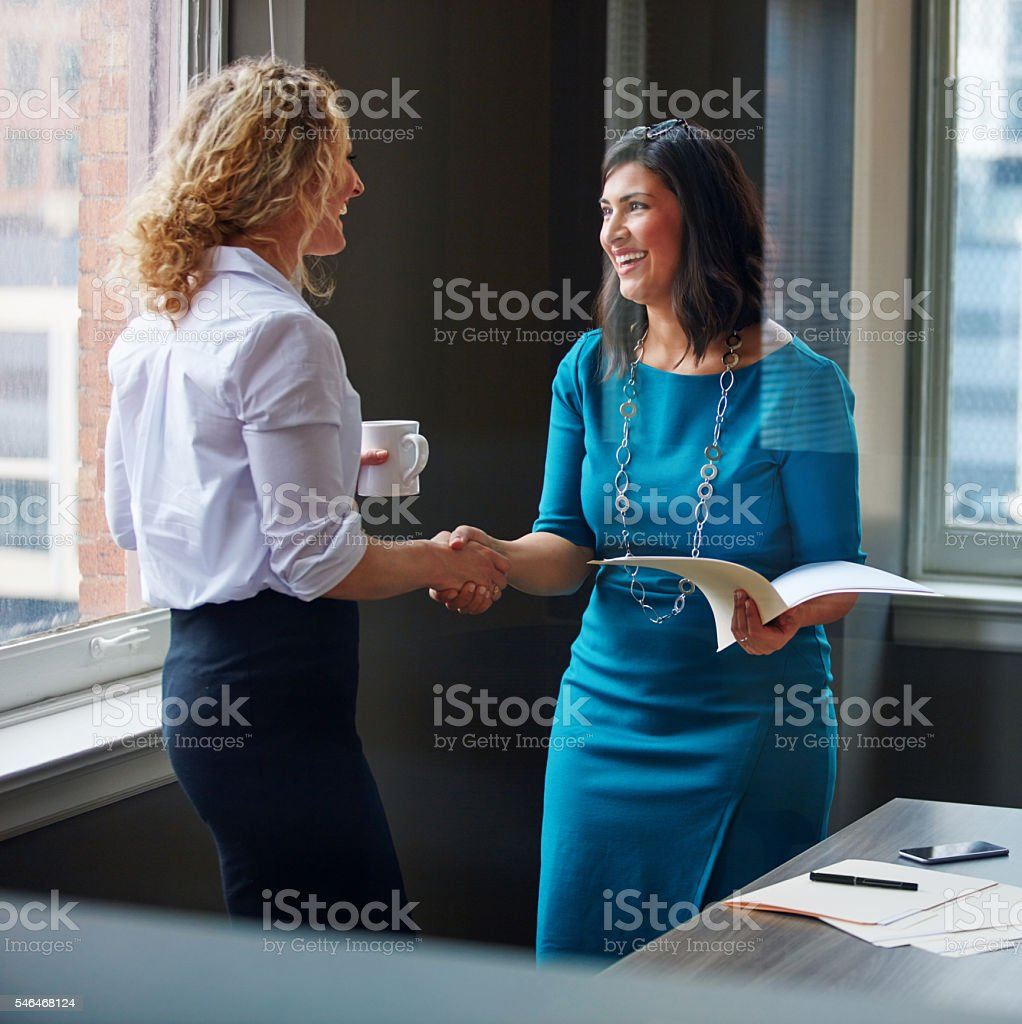 I appreciate the work you've put into this stock photo