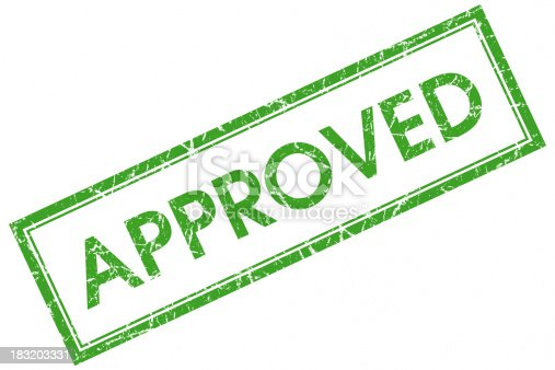istock approved green stamp 183203331