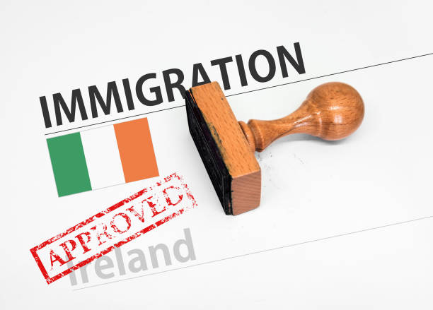 Approved immigration ireland application form picture id1141065314?b=1&k=6&m=1141065314&s=612x612&w=0&h=nnsuqal5ubkdwzikl msonpr  8fxsjdhqe4bj eaay=