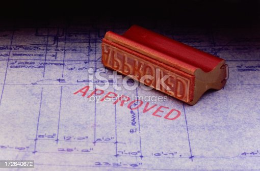 istock Approved 172640672