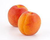 istock Apricots 120182682