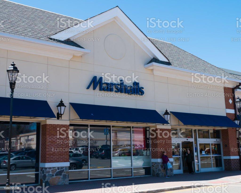 Marshalls Jersey City >> April 19 2018 Wycoff New Jersey Marshalls Store Offering