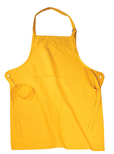 apron - apron stock pictures, royalty-free photos & images