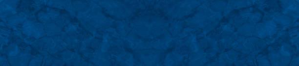 Aqua blurred texture picture id1192023564?b=1&k=6&m=1192023564&s=612x612&w=0&h=ivwsjspktoxur6ga1ogjbrtc52zafpsq01ijea3ysa0=