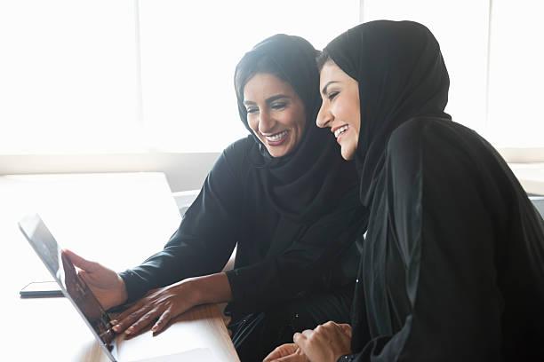 Biro Penerjemah Arab Tersumpah
