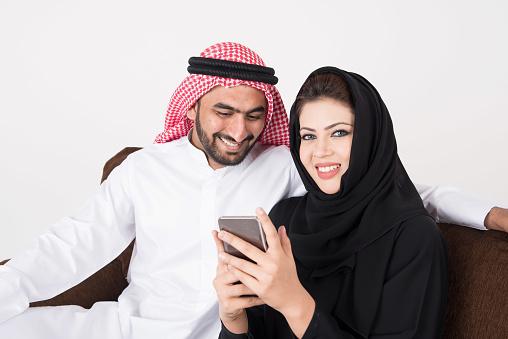 Kostenlose Online-Dating-Seiten für indiana